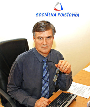 peter-visvader-socialna-pistovna